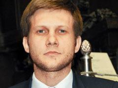 Борис Корчевников впервые открыто заговорил о болезни и своем внезапном увольнении