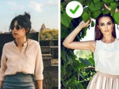 Лучше не покупать: 10 предметов женского гардероба, которые крайне опасны для здоровья