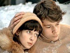 Что случилось с Татьяной Аксютой спустя 36 лет после съемок в фильме «Вам и не снилось…»