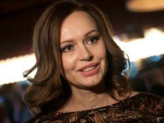 Большая ошибка: Ирина Безрукова честно рассказала о своих отношениях с бывшим мужем