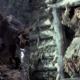 Сказочной красоты человек: Георгий Милляр сыграл лучшую Бабу-Ягу всех времен и народов