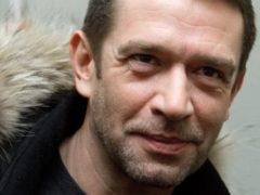 Владимир Машков решил снова жениться на женщине, которой в душе всегда был верен