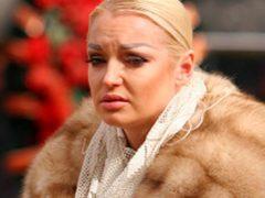 Волочкова рассказала о своем бедственном положении, но фанаты безжалостно критикуют звезду