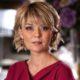 Юлия Меньшова показала взрослых детей и пользователи сети твердят, что они совсем на неё не похожи