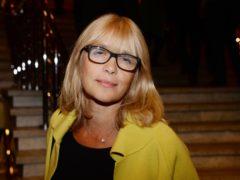 Подруга актрисы рассказала, почему семья лгала о смертельной болезни Глаголевой