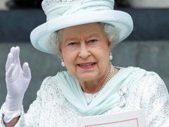 65 лет бессменного правления! Британцы готовятся к прощанию с Королевой