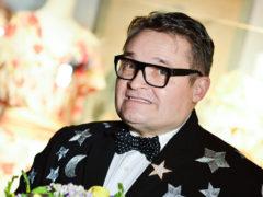 Взбешенный Александр Васильев унизил и раскритиковал героиню нового выпуска шоу