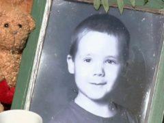 История трезвого мальчика Алеши Шимко и его убийцы подошла к концу, суд вынес приговор