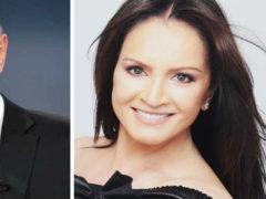 Путин отправил тайное послание Софии Ротару в котором трогательно поздравил звезду с юбилеем