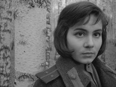 Бурный роман и социальное дно: трагическая судьба прекрасной актрисы Валентины Малявиной