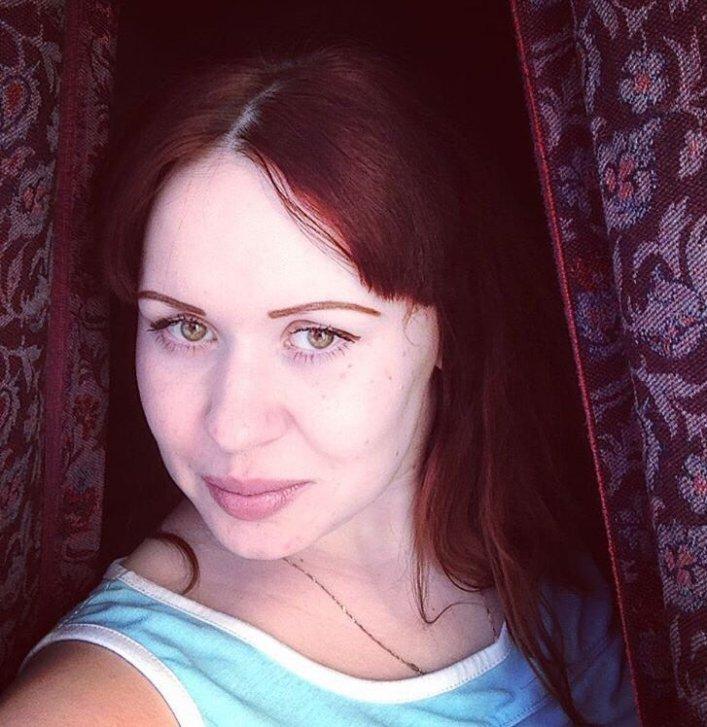 Лечить никто не собирался  россиянка почувствовала себя плохо на отдыхе в  Турции и впала в кому 4a5fa50e7ed