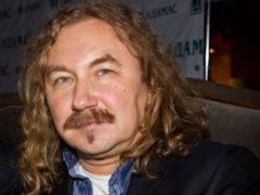 Роскошная женщина: 57-летний Игорь Николаев порадовал поклонников трогательными снимками с мамой