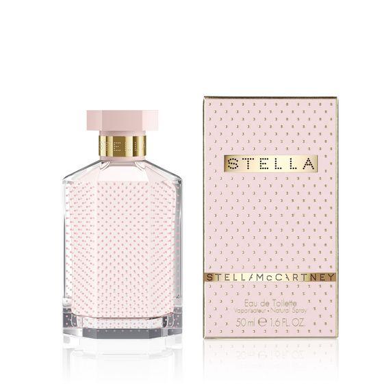 Самые сексуалные женские ароматы