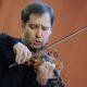Прославленный российский скрипач Дмитрий Коган скоропостижно скончался в возрасте 38 лет