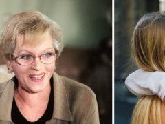 Внучка Алисы Фрейндлих попрощалась со статусом невесты, устроив грандиозный девичник