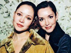 Дочь Анны Самохиной впервые рассказала о тайных причинах смерти актрисы