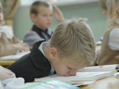 Школьник говорил окружающим, что плохо себя чувствует, но никто не обратил внимания