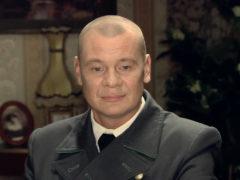 За что на самом деле убили Владислава Галкина и кого он называл своей настоящей женой