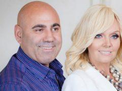 Завидный жених: певица Валерия наконец-то показала своего повзрослевшего сына-красавца