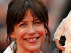 Французская Лолита Софи Марсо в свои 50 с плюсом с легкостью обнажается для новых фильмов