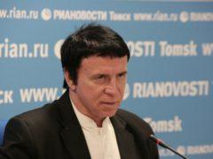 Анатолий Кашпировский дал первое интервью, спустя 15 лет после исчезновения с экранов