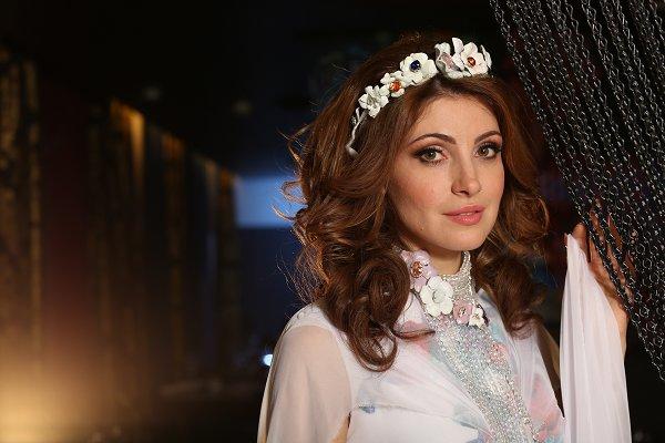Настоящий принц на белом коне: Анастасия Макеева рассказала о новом мужчине в своей жизни