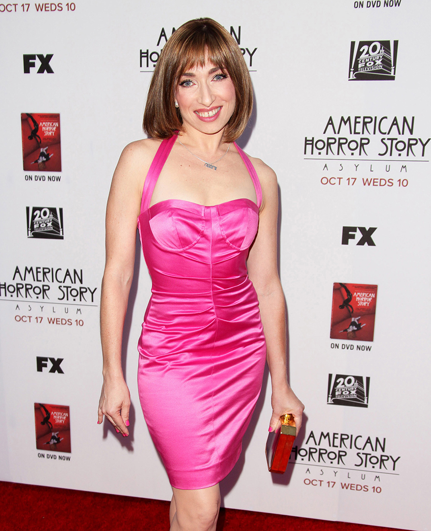 https://obaldela.ru/wp-content/uploads/2017/09/01-Naomi-Grossman-Red-Carpet-Full.jpg