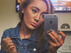 Молодая мать покончила с собой в день рождения из-за оскорблений в социальных сетях