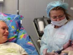 Секреты акушерок: 10 тайн, о которых никогда не расскажет ни один медицинский работник