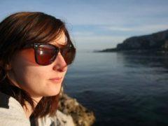 Россиянка, прожившая в Италии 5 лет, рассказала о нищете, безработице и отношении к женщинам