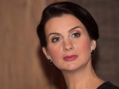 Отрезали все лишнее: Екатерина Стриженова решилась на кардинальные перемены во внешности