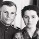 Всю жизнь в гармонии: жена первого летчика-космонавта до сих пор не верит в его внезапную смерть