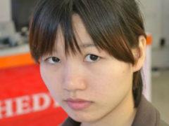 Китаянки все как одна зачастили в Корею, но теперь их перестали пускать обратно домой
