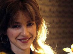 Катя Семенова рассказала о непростой борьбе за жизнь сестры и маленьком семейном счастье