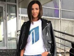 Допелась до федерального: Ольгу Бузову утвердили в роли ведущей на Первом в шоу «Бабий бунт»