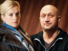 Мария Порошина впервые рассказала об изменах Гоши Куценко, разрушивших брак