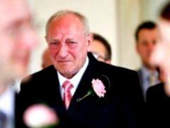 Отчим наотрез отказался оплачивать свадьбу падчерицы всего за день до ее начала
