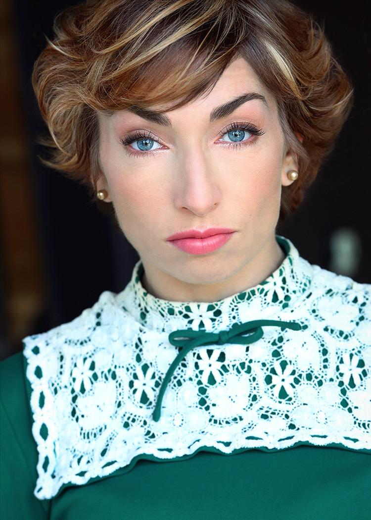 https://obaldela.ru/wp-content/uploads/2017/09/750full-naomi-grossman.jpg