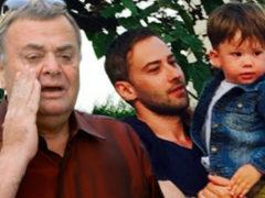 """""""Это очень дорого стоит!"""" Дмитрий Шепелев против того, чтобы его сын жил и пошел учиться в школу в России"""