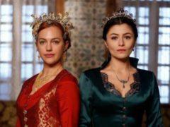Жизнь и смерть Шах-султан: как на самом деле сложилась судьба дочери османского султана
