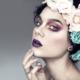 Мастерство современных визажистов позволяет превратить любую девушку в красотку