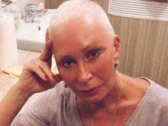 Татьяна Васильева рассказала о безответственности врачей в московской больнице