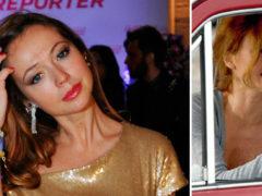Актриса Елена Захарова впервые после смерти дочери рассказала о семейной трагедии