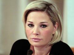 Поклонники не понимают, почему так сильно опухло лицо Марии Максаковой