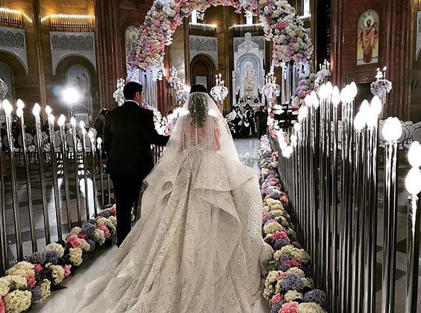 Новосибирская область свадьба сына самвела карапетяна 16 сентября фото мертвецах трактуются толкователем