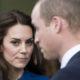 Почему принц Уильям не хотел ребенка: беременность Кейт Миддлтон может закончиться трагедией