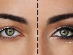 Как правильно делать ежедневный макияж женщинам за тридцать