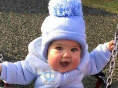 9 операций на сердце, 3 реанимации и инсульт: маленький мальчик доказал всем, что герои не сдаются!