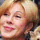 Любовь Успенская ошарашила публику новым выходом в свет в прозрачном платье и без белья