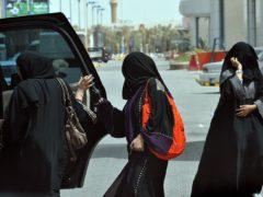 Развенчиваем мифы: чем на самом деле занимаются и как выглядят жены арабских шейхов